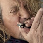 Robert Plant in tour europeo, proteste per l'assenza dell'Italia