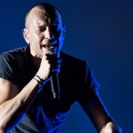 Dolore e forza – Biagio Antonacci (test e video)