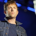 Mr Tembo – Damon Albarn (testo e video)