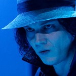High ball stepper – Jack White (video)
