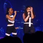 Salute – Little Mix (testo, traduzione e video)
